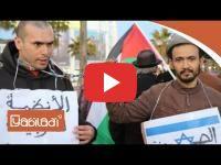Des artistes opposés au concert d'Enrico Macias à Casablanca s'expriment