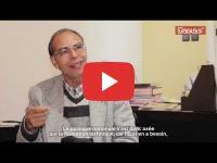 Le mouvement estudiantin marocain, d'un passé glorieux à un présent plus terne [Documentaire]