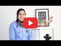 Allô Doc #15 : Les brûlures, leurs types, leurs symptômes et leur traitement