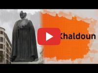 Biopic #15: Ibn Khaldoun, père fondateur des sciences sociales