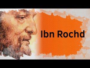 Biopic #17: Ibn Rochd, le philosophe exilé dont les livres furent brûlés