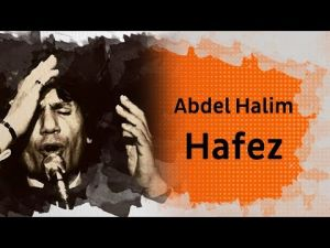 Biopic #20 : Abdel Halim Hafez, le «Rossignol brun» qui connut l'une des plus grandes célébrités