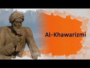 Biopic #21: Al-Khawarizmi, le scientifique qui posa les bases de l'algèbre