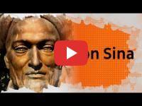 Biopic #26: Ibn Sina, l'auteur de l'encyclopédie de la médecine