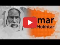 Biopic #28: Omar al-Mokhtar, le résistant qui lutta contre la colonisation italienne