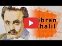Biopic #29 : Gibran Khalil Gibran, précurseur de la New Wave littéraire arabe