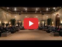 ملك الأردن: أشكر ابن عمي الملك محمد السادس على موقفه من القدس