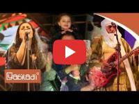 Festival Gnaoua à Essaouira : Une deuxième soirée mythique qui invite au voyage