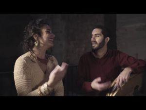 Musique: Andalucious ou le groupe qui revisite le patrimoine arabo-judaïque et maroco-algérien