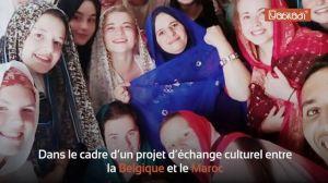 Polémique de bénévoles belges à Taroudant : Le parlementaire du PJD présente ses «excuses»