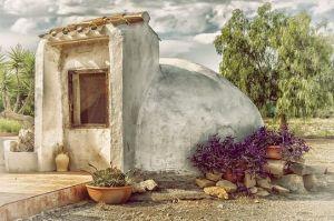 Aljibes ou les installations de stockage d'eau développées à Al Andalus qui ressuscitent