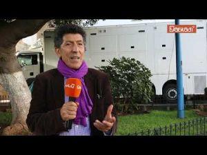 TV5 Monde: Le Maroc représenté par 2M dans l'hommage à la Francophonie