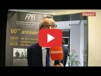 La Fondation Abderrahim Bouabid questionne le modèle de développement du Maroc