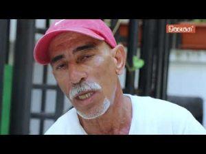 Mustapha Benhassioua, d'une demande d'asile à la prison pour «détournement d'un avion»