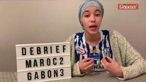 Après le match amical Maroc - Gabon, Halilhodzic appelle les Marocains à la patience