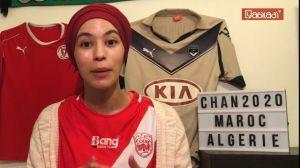CHAN-2020 : Debrief du match Maroc - Algérie