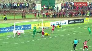 CAN-2021 : Débrief du match Burundi - Maroc (0-3)