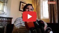 Marrakech : La 18e édition du FIFIM rend un vibrant hommage à Mouna Fettou