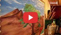 Agadir : L'arganier a enfin son Salon international