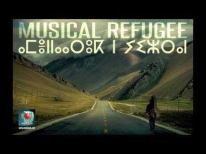 Diaspo #126 : Mohamed Ziani, a Rif star in Spain