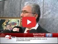 Riaaya : Un programme pour les populations sinistrées du sud du Maroc