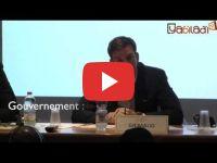 De la communication politique et institutionnelle au Forum Crans Montana