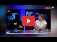 شابة تتهم الشيخ محمد الفزازي باستغلالها جنسيا