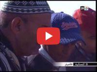 تصريحات مؤثرة لأقارب ضحايا فاجعة الصويرة أثناء تشييع جثامينهن