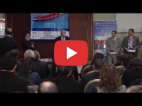 Arbitrage maritime : Quels sont les enjeux et perspectives ?