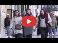 واقع البطالة بالمغرب