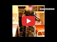 D'anciens militaires français devenus jihadistes