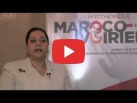 CGEM : Le Forum maroco-ivoirien installe l'intégration régionale Sud Sud