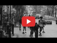 Go Skateboarding Day 2017