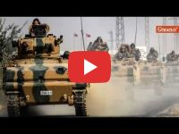قضية الصحراء: هل هي بوادر العودة الى الحرب؟