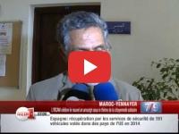 Le nouvel an amazigh et la citoyenneté solidaire