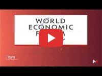 تقرير عالمي يصنف المغرب ضمن العشرين بلدا الأكثر أمنا