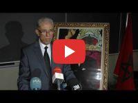 استئنافية الدار البيضاء تقرر تأجيل النظر في ملفات المتابعين على خلفية أحداث الحسيمة إلى 28 نونبر