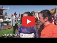 New racecourse opens in Marrakech