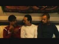 #25 - Yah Biladi - Le retour au Maroc ?