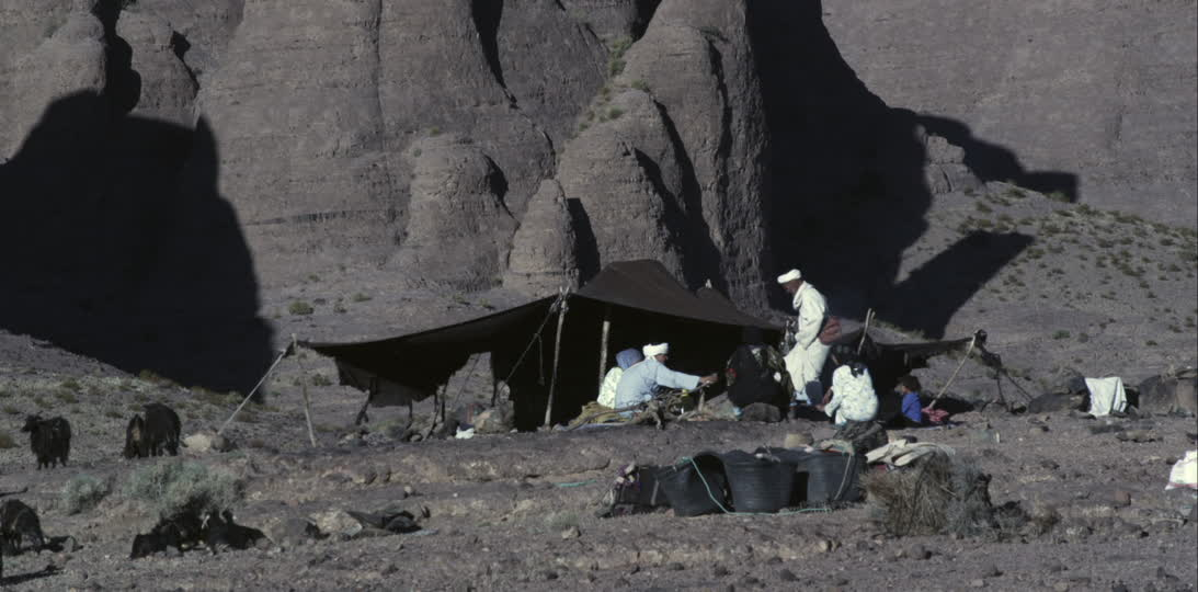 nomades-ait-atta